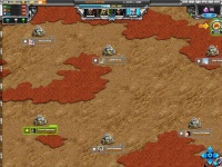 spel online strategi