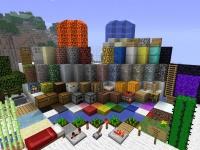 Spela Minecraft Online Gratis